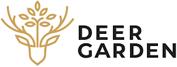 Deer Garden Kft.